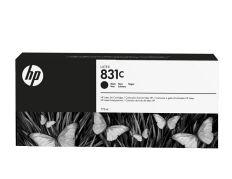 PRSO_HP_831C_Inks.eps