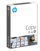 HP Copy FSC Ream right