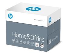 HP Home & Office FSC Box