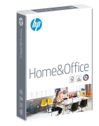 HP Home & Office FSC Ream right