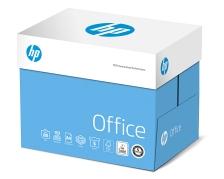 HP Office FSC Box