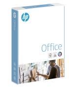 HP Office FSC Ream right