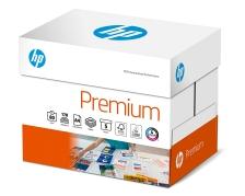 HP Premium Box