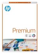 HP Premium Ream front