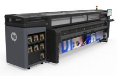 PRSO_Latex_1500_printer.eps