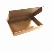 PRSO_Mail_Room_Confection_Box_00_16062015