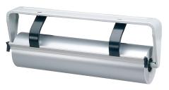 PRSO_Packaging_Equipment_Paper_dispenser_00_19032015