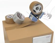 Masterline PP tape handmatig