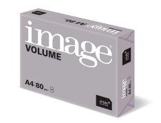 Office et Reprographie - Image Volume