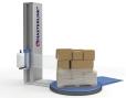 Enfardadoras - Equipamiento de packaging