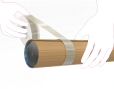 PRSO_Tapes_and_Glues_Glass_Fiber_Tapes_0_20120416.eps