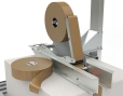 Masterline PP tape machinaal