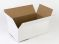 PRSO_BOXES_AND_PALLETS_WHITE_Brown_CORRUGATED_BOXES_00_20052016